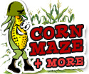 Corn Maze and More