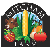 Mitcham Farm - Oxford, Georgia