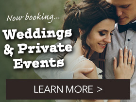 Weddings & Private Event Venue - Oxford, GA